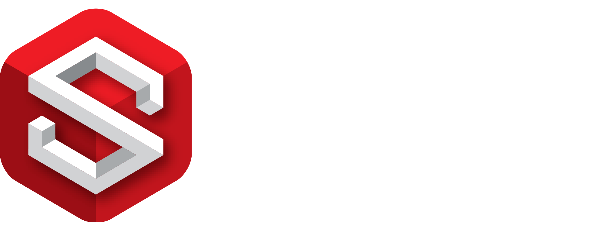 Scan Property Consultants